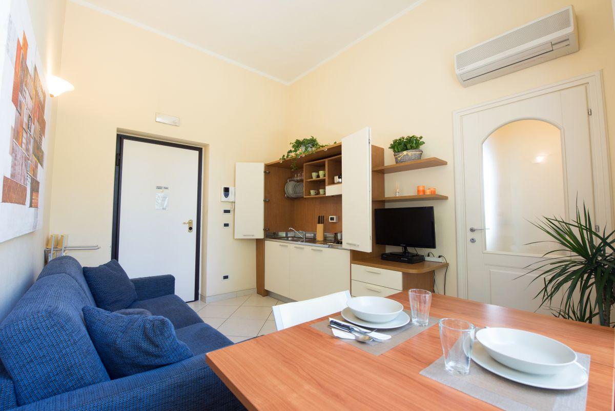 Appartamenti vacanze viareggio residence colombo viareggio - Bagno viareggio tariffe ...