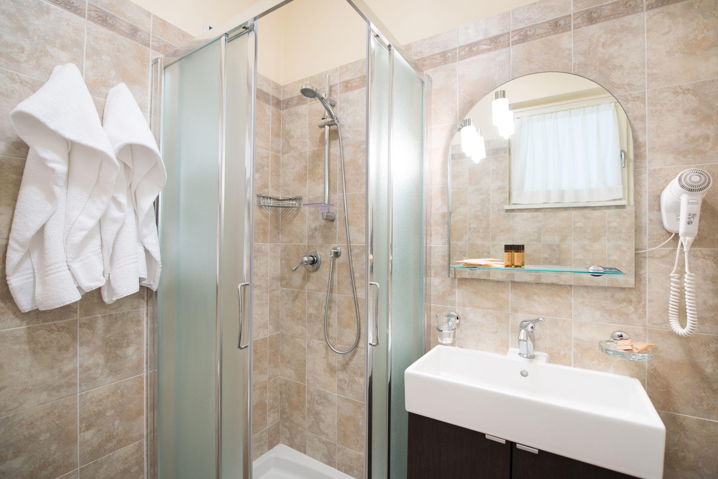 Appartamenti affitto viareggio residence colombo viareggio - Bagno viareggio tariffe ...